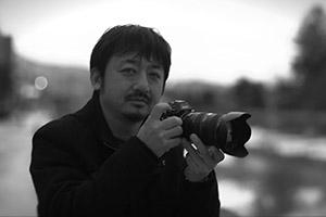 takanohashi japan tv